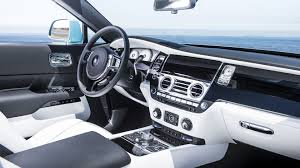 roll royce wood 2016 rolls royce dawn interiors youtube