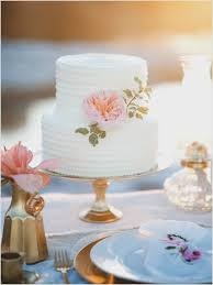 small wedding cakes small simple wedding cakes weddingcakeideas us