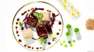 cuisine entree a chef s touch 5 dining entrées