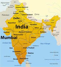 row house driverlayer search engine mumbai map mumbai map driverlayer search engine mumbai