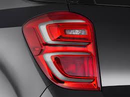 nissan micra immobiliser light stays on new 2017 chevrolet equinox ls near grand blanc mi al serra auto
