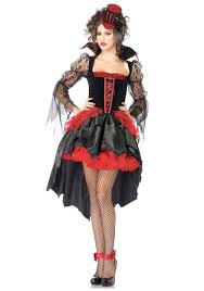 just one bite female costume costumes halloween costumes