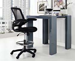 Drafting Chair Ikea Table Inspiring Aeron Drafting Chair Hypnofitmaui Com Great Ikea