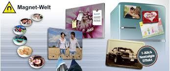 produkte selbst designen fotomagnete mit eigenem foto als kühlschrankmagnet