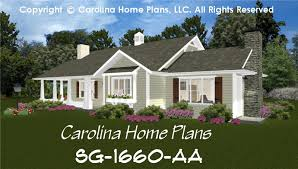 craftsman cottage floor plans small craftsman cottage house plan chp sg 1660 aa sq ft