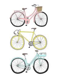bicycles bicicletas bicycles bike u2026 pinteres u2026