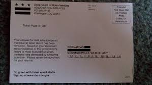 fine for running a red light sacramento red light ticket fine americanwarmoms org