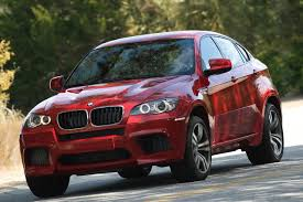 maximizing discounts on bmw european bmw x5m and bmw x6m x u0026 m get together to conquer all