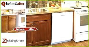 base cabinet for dishwasher kitchen cabinet dishwasher kitchen base cabinet for dishwasher new
