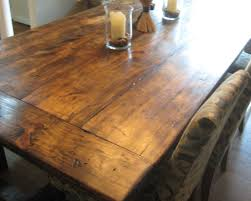 dining terrifying rustic dining tables melbourne mesmerize