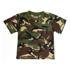 army pattern clothes kids army clothes costumes camo clothing outfits