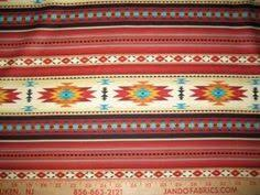 Upholstery Fabric Southwestern Pattern Upholstery Fabric Southwest Google Search For The Home