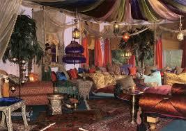 Decorate Bedroom White Comforter Blue Moroccan Themed Bedroom White Comforter Platform Bed White