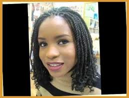 twa braid hairstyles twa style cornrow to fro braiding styles for short natural