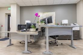 Custom Office Furniture by Custom Office Furniture For Long Time San Francisco Bay Area