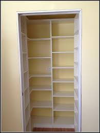 small closet pantry shelving pantry home design ideas ym1dylwa7p