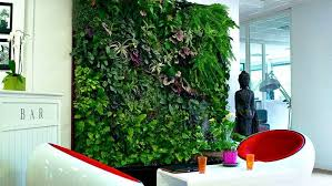 how to create a vertical garden angie u0027s list