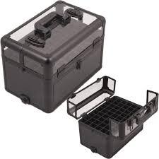 target storage bin storage for nail polish nail polish storage
