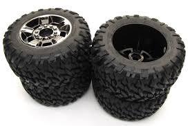 lexus calgary winter tires calgary house of cars group top used cars calgary dealer rims