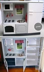 preschool kitchen furniture preschool kitchen furniture foter
