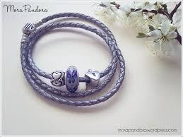 pandora butterfly bracelet charm images Pandora inspiration for spring 2014 pastels mora pandora png