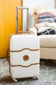 best 10 best carry on luggage ideas on pinterest carry on