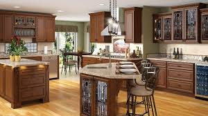 Wholesale Kitchen Cabinets Los Angeles Talk To A Pro About Stock Kitchen Cabinets U0026 Remodeling Get A