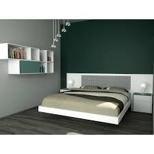 soluzioni da letto progetto da letto piccola 1726 arredaclick