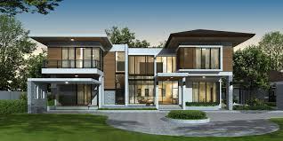 florida modern homes beautiful best modern houses 59 modern houses modern homes