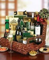 baskets with an attitude corporate gift baskets and arrangements