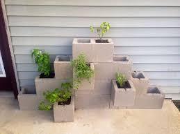 14 best e images on pinterest landscaping cinder block ideas