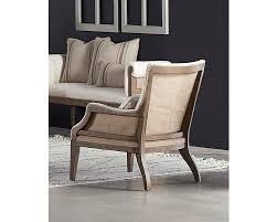 Unique Accent Chair Renew Accent Chair Magnolia Home