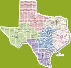 Unt Parking Map Tdem Regional Map And Links Eadp Tornado Data Archive