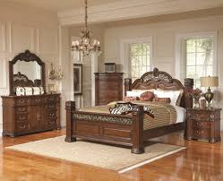 remodelling your hgtv home design with awesome luxury wood bedroom