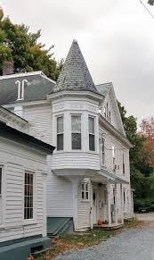 1 bedroom apartments u2014 rentals in castleton
