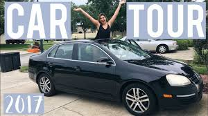 car volkswagen jetta car tour 2017 volkswagen jetta youtube