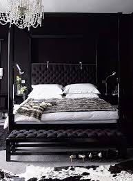 Picture Of Bedroom by Best 10 Stylish Bedroom Ideas On Pinterest Chic Desk