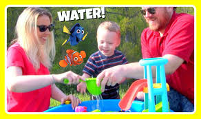 Water Table For Kids Step 2 Finding Dory Water Table Step2 Whirlin U0027 Waves With Dory U0026 Nemo