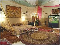 exotic bedroom sets bedroom tent ideas shared bedroom boy and girl decorating ideas