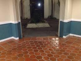 saltillo tile floor wax http nextsoft21 com