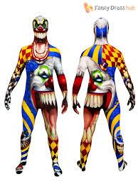 swat team halloween costumes arachnamania morphsuit monster fancy dress costume size large ebay