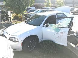 yelp lexus of bellevue bellevue wa police bvuepd twitter