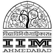 indian institute of management ahmedabad wikipedia