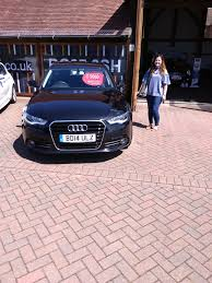 lexus portsmouth uk used audi a6 for sale second hand a6 audi finance deals uk