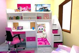 Bunk Beds At Rooms To Go Rooms To Go Beds Rooms To Go Loft Beds Desk Bunk Bed Desk Plans