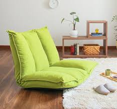 nice japanese futon sofa aliexpress buy floor furniture reclining