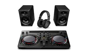 black friday sale on monitors best big box black friday 2016 deals for dj u0027s bpm supreme
