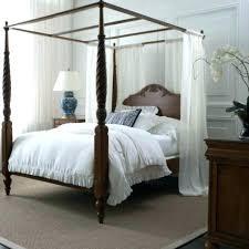 ethan allen bedroom set ethan allen bed image of bedroom furniture ethan allen vintage side