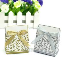wedding cake boxes for guests wedding cake boxes collection wedding cake boxes for guests