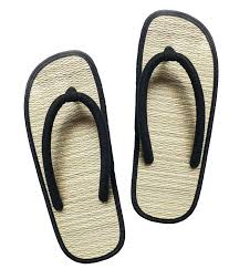 amazon com new bamboo sandals womens flip flops flats shoe